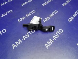 Запчасть ручка открывания багажника TOYOTA MARK II 2001
