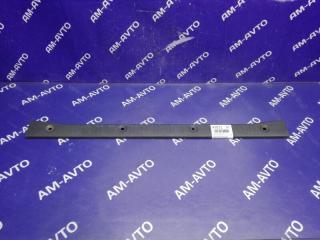 Запчасть панель замка багажника DAIHATSU TERIOS KID 2005