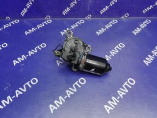 Запчасть мотор стеклоочистителя MITSUBISHI PAJERO 1997