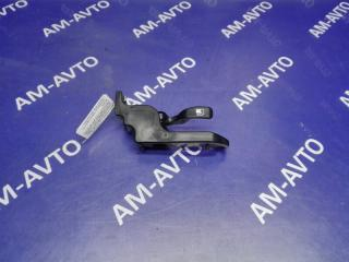Запчасть ручка открывания бензобака TOYOTA HARRIER 1999