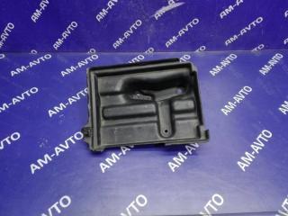 Запчасть подставка под аккумулятор TOYOTA MARK II 2000
