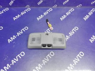 Запчасть светильник салона передний TOYOTA NADIA 2001