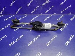 Запчасть мотор стеклоочистителя TOYOTA PASSO 2005