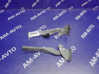 Запчасть петля капота TOYOTA PASSO 2005