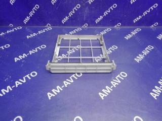 Запчасть рамка салонного фильтра TOYOTA COROLLA FIELDER 2001