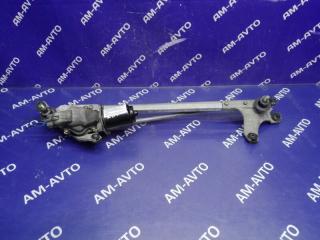 Запчасть мотор стеклоочистителя HONDA CR-V 1997