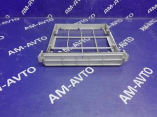 Запчасть рамка салонного фильтра TOYOTA COROLLA FIELDER 2005