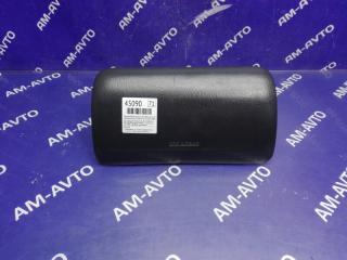 Запчасть подушка безопасности пассажирская (в торпедо) MAZDA BONGO FRIENDEE 2000