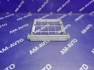 Запчасть рамка салонного фильтра TOYOTA COROLLA FIELDER 2002