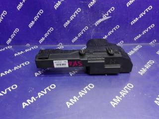 Запчасть блок предохранителей под капотом TOYOTA CAMRY GRACIA 1997