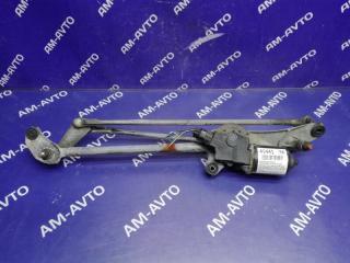 Запчасть мотор стеклоочистителя TOYOTA MARK II 2001