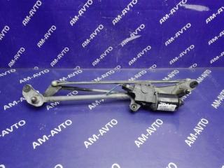 Запчасть мотор стеклоочистителя TOYOTA MARK II 2000