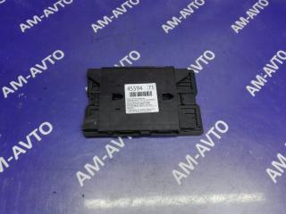 Запчасть рамка салонного фильтра MERCEDES-BENZ C320 2002