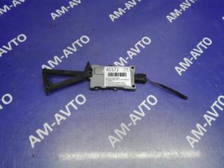 Запчасть датчик качества воздуха MERCEDES-BENZ C320 2002