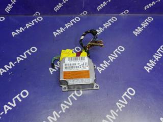 Запчасть блок управления airbag MERCEDES-BENZ C320 2002