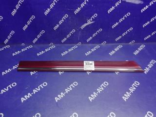 Запчасть накладка двери задняя правая MERCEDES-BENZ C200 KOMPRESSOR 2004