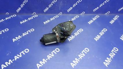 Запчасть мотор стеклоочистителя DAIHATSU TERIOS KID 2005