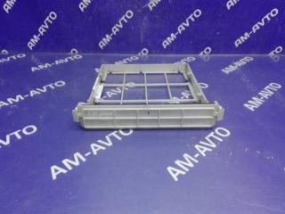Запчасть рамка салонного фильтра TOYOTA COROLLA 2002