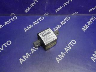Запчасть подушка акпп MERCEDES-BENZ S320 2002