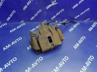 Запчасть суппорт тормозной передний левый LEXUS RX300 2005