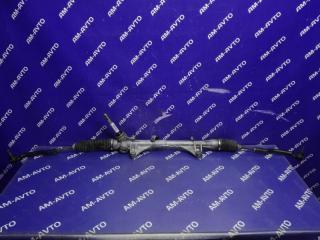 Запчасть рулевая рейка NISSAN TIIDA 2007