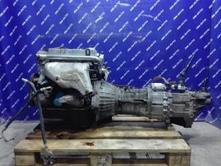 Запчасть двигатель SUZUKI GRAND VITARA 2005