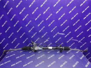 Запчасть рулевая рейка TOYOTA CAMRY 2001