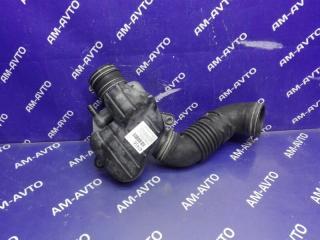 Запчасть гофра воздушного фильтра TOYOTA REGIUS 2002
