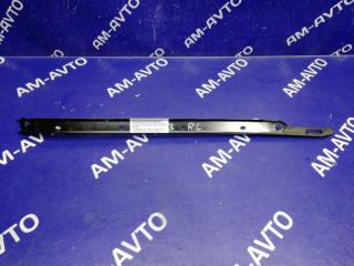 Запчасть крепление бампера заднее левое MERCEDES-BENZ C320 2002