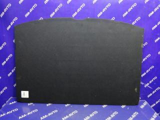 Запчасть пол багажника NISSAN WINGROAD 2001