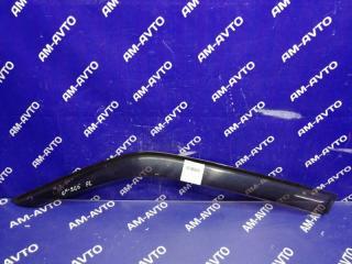 Запчасть ветровики передние левые MAZDA BONGO FRIENDEE 2000