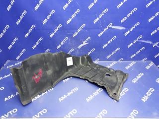 Запчасть защита двигателя левая TOYOTA COROLLA CERES 1995