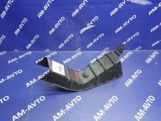 Запчасть защита горловины топливного бака DAIHATSU TERIOS KID 2005