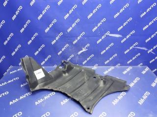 Запчасть защита двигателя левая TOYOTA GAIA 2001