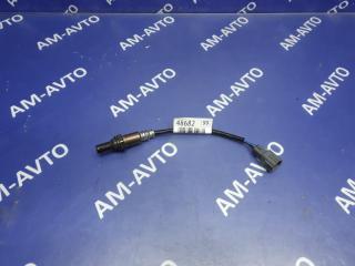Запчасть датчик кислородный/lambdasonde TOYOTA MARK II 2000