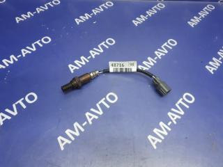 Запчасть датчик кислородный/lambdasonde TOYOTA MARK II 2001