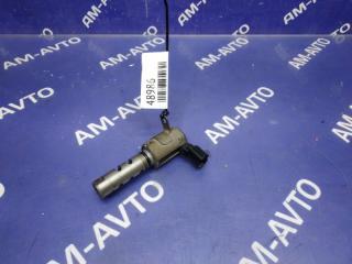 Запчасть клапан vvt-i LEXUS RX330 2005