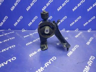 Запчасть подушка двигателя задняя TOYOTA AURIS 2009