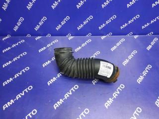 Запчасть гофра воздушного фильтра TOYOTA RAV4 2004