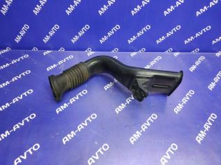 Запчасть патрубок воздушного фильтра HONDA CR-V 2004