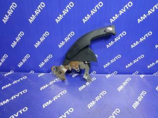 Запчасть ручник HONDA CR-V 2004