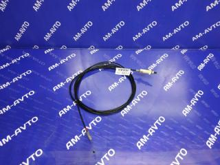 Запчасть тросик лючка топливного бака TOYOTA COROLLA 2002