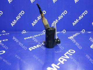 Запчасть мотор бачка омывателя задний SUZUKI GRAND ESCUDO 2001
