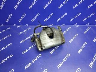 Запчасть суппорт тормозной передний правый NISSAN SKYLINE 2006