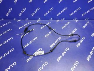 Запчасть датчик abs передний правый NISSAN SKYLINE 2006