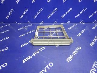 Запчасть рамка салонного фильтра TOYOTA PREMIO 2004