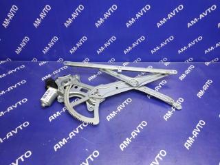 Запчасть мотор стеклоподъемника передний правый TOYOTA PREMIO 2002
