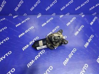 Запчасть мотор стеклоочистителя ISUZU BIGHORN 1998