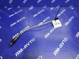 Запчасть датчик кислородный/lambdasonde NISSAN SKYLINE 2006