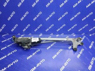 Запчасть мотор стеклоочистителя HONDA CR-V 1999